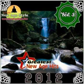 VA-Greatest New Age Hits Vol.5