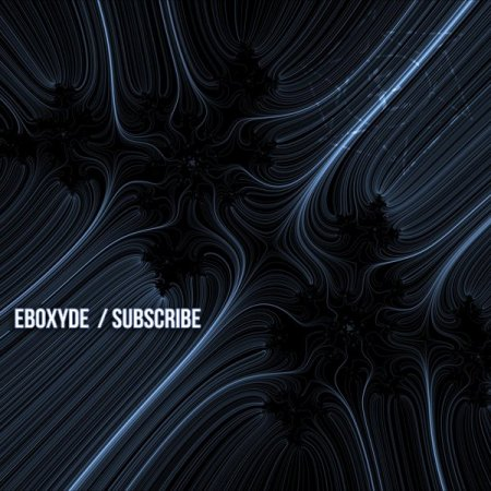 Eboxyde - Subscribe