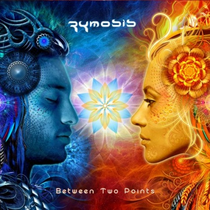 Zymosis — Between Two Points