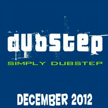 VA - Simply Dubstep December 2012