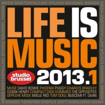 VA - Life Is Music