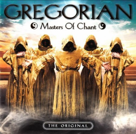 Gregorian - Master Of Chant: Chapter 9